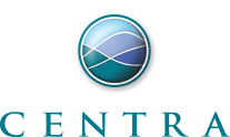 Centra Health - Central Virginia's Comprehensive Medical Resource